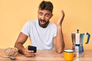 Kostenlose dating-sites für einzelne ärzte